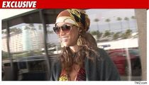 Tyra Banks -- I Fear My 'Mentally Unstable Stalker'