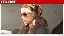 Tyra Banks Gets Protection from 'Celebrity Stalker'