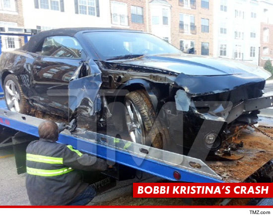1129_bobbi_kristina_crash_photo