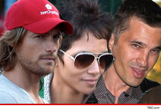 1129_gabriel_aubry_halle_berry_olivier_martinez_Article