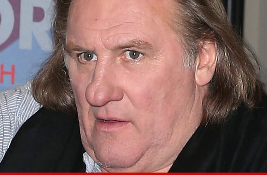 1129_gerard_depardieu_article_getty