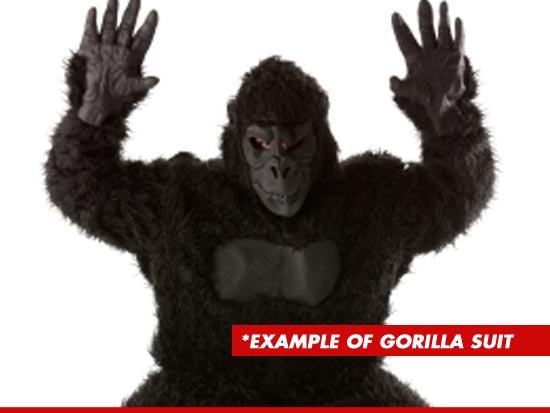1129_gorilla_suit