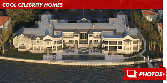 1129_homes_houses_footer