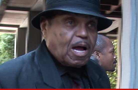 1129_joe_jackson_tmz_Article