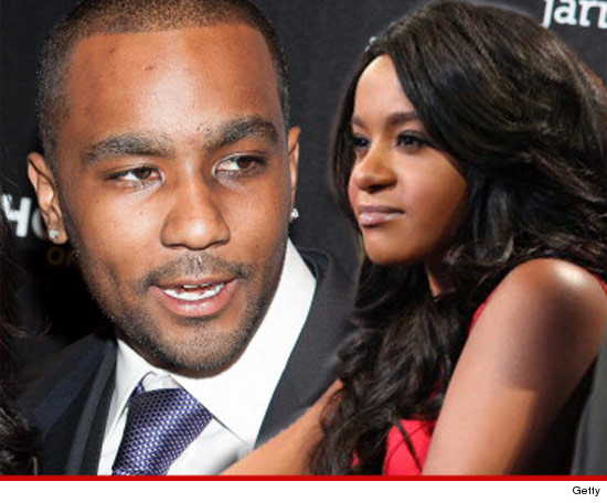 1129-nick-gordon-bobbi-kristina-getty
