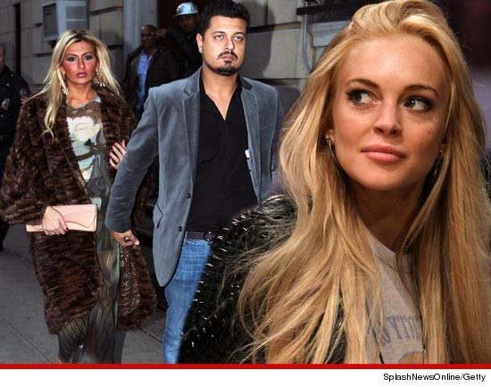 1129_victim_lindsay_lohan_getty_spalsh
