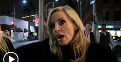Camille Grammer RIPS Kelsey Over Car Seat Drama -- &#039;Extremely Irresponsible&#039; 