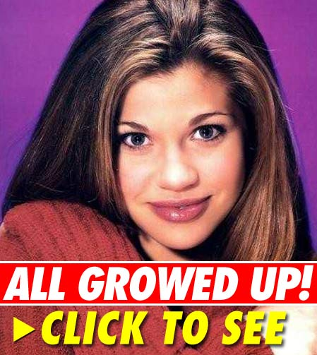 topanga-is-on-fire