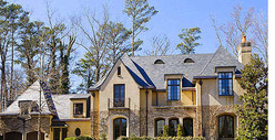 Allen Iverson -- Atlanta Mansion to Hit Foreclosure Auction