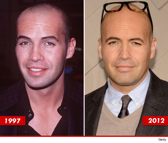 1130_billy_zane_good_genes