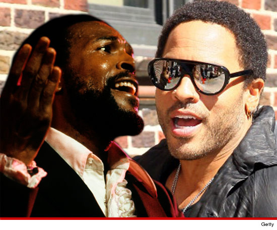 1130-marvin-gaye-lenny-kravitz-getty
