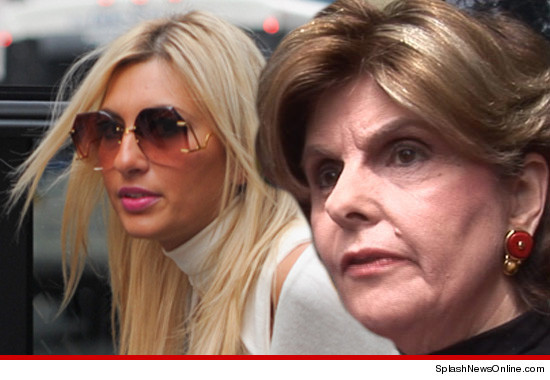 1130-tiffany-mitchell-gloria-allred-splash-tmz
