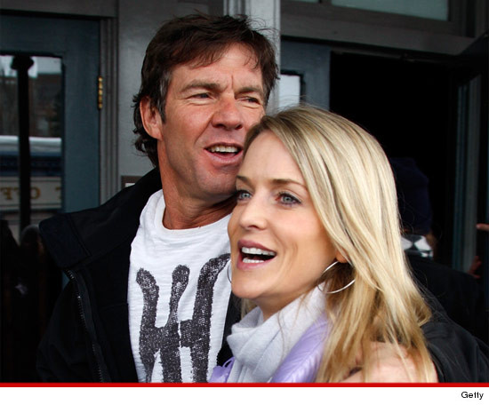 1130-dennis-quaid-kimberly-getty