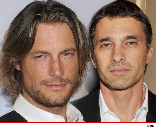 1201-gabriel-aubry-olivier-martinez-getty