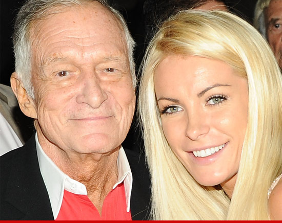 1201-hugh-hefner-crystal-harris-getty