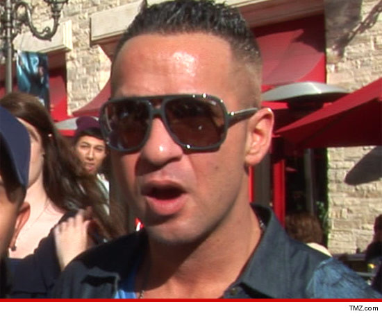 1201-the-situation-tmz