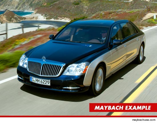 1202_maybachusa-com_CAR