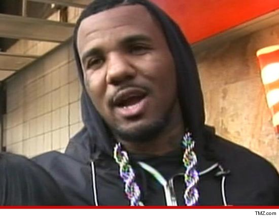 1202_the_game_tmz