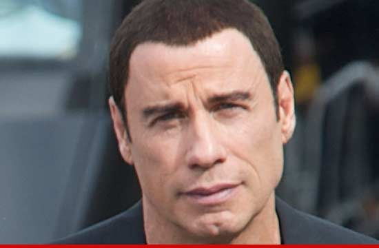 1203_john_travolta_01