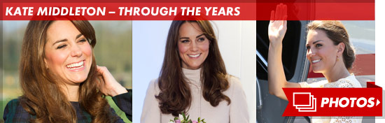 1203_kate_middleton_footer