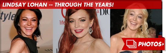 1203_lindsay_lohan_through_footer