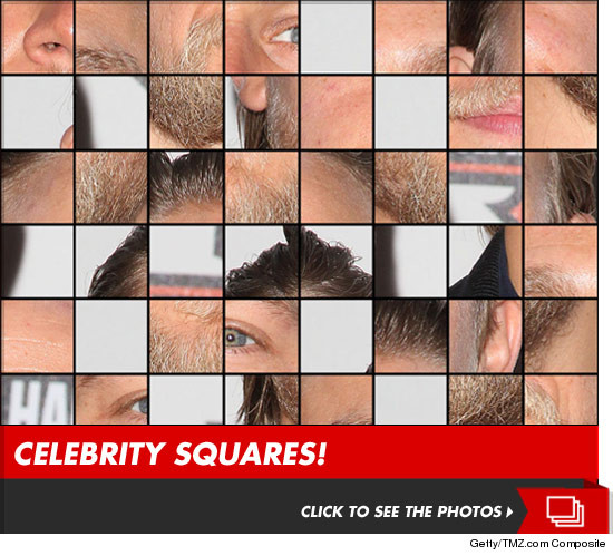 1203_squares_launch