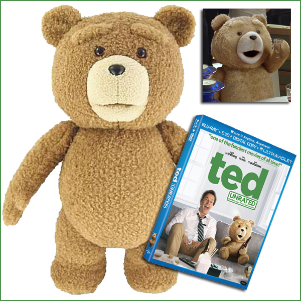 1203_ted