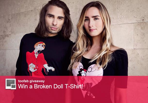 broken-doll-art