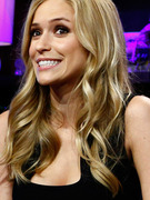Kristin Cavallari Says &quot;The Hills&quot; Was &quot;Fake&quot; -- But Not Her &quot;Distaste&quot; for LC! 