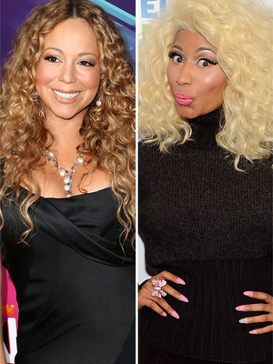 2012 Year In Review: Biggest Celebrity Feuds