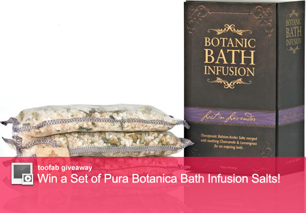 pura-botanica-bath-salt-art