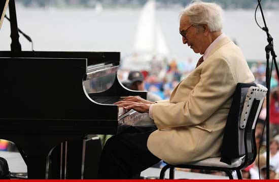 1204_dave_brubeck