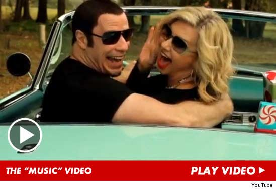 1204_john_travolta_music_video