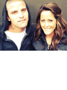 &quot;Teen Mom 2&quot; Jenelle Evans Gets Married -- Is She Pregnant?