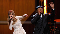 Who Was Snubbed From The 2013 Grammy Nominations?