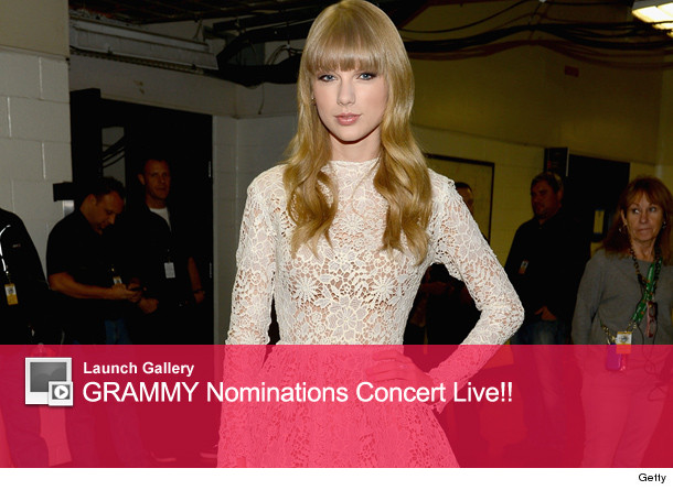 1205_grammys_launch