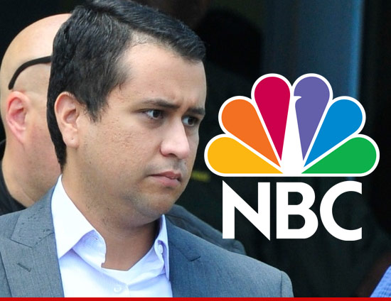 1206-george-zimmerman-nbc-getty