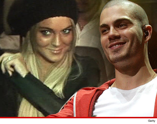 1206-lindsay-lohan-max-george-tmz-getty