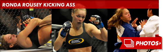 1206_ronda_rousey_kicking_ass_footer
