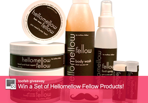 hellomellow-art