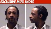 Katt Williams -- 2 Incidents in 3 Days