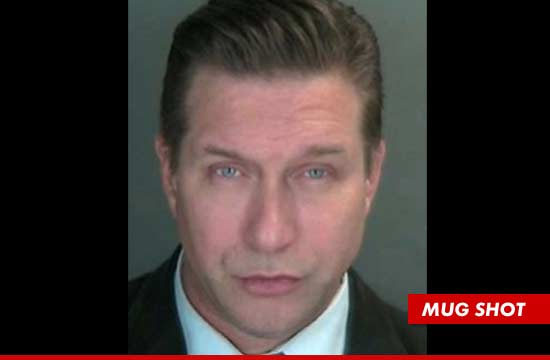 1207_alec_baldwin_mug_shot