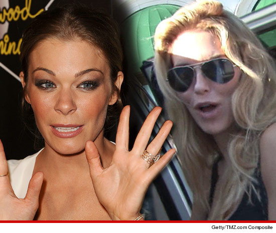 1207-leann-rimes-brandi-glanville-getty-tmz