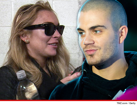 1207-lindsay_lohan_max-george-tmz-getty