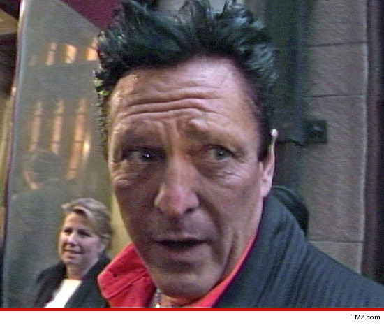 1207-michael-madsen-tmz