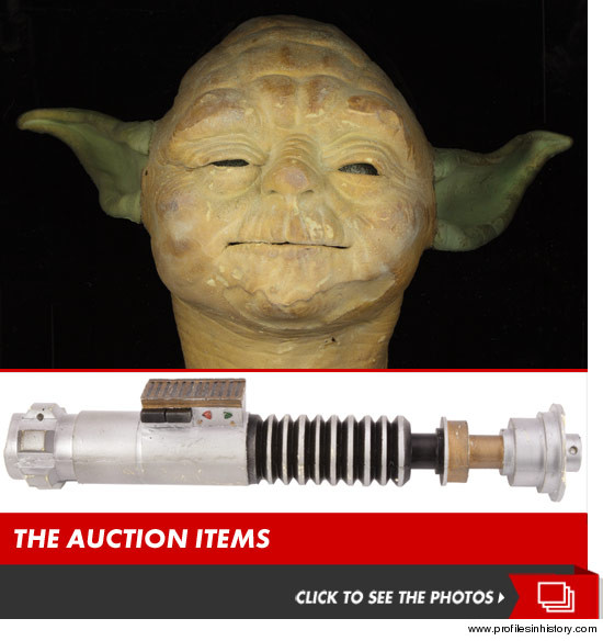 1207_star_wars_auction_launch