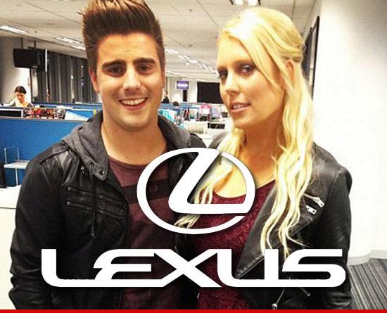 1208-australian-dj-lexus
