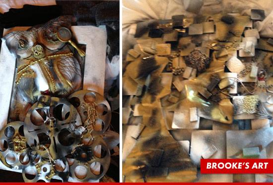 1208-brooke-mueller-art-tmz