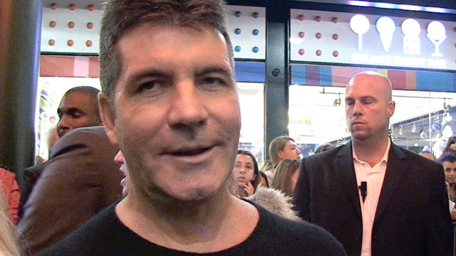 1208_simon_cowell_video