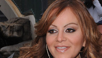 Jenni Rivera Dead -- Mexican Singer Dies in Plane Crash